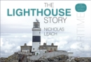 The Lighthouse Story - Book