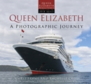 Queen Elizabeth : A Photographic Journey - Book
