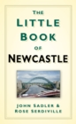 The Little Book of Newcastle - Book