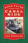Folk Tales from the Canal Side - Book