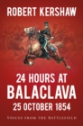 24 Hours at Balaclava - eBook