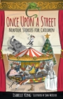 Once Upon a Street - eBook