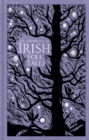 The Anthology of Irish Folk Tales - Book