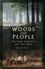 Woods and People : Putting Forests on the Map - Book