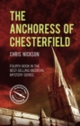 The Anchoress of Chesterfield - eBook
