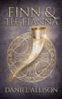 Finn and The Fianna - eBook