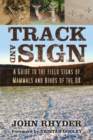 Track and Sign - eBook