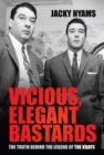 Excavations at Tocra 1963-1965 : The Archaic Deposits I - Book