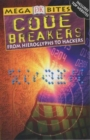 Code Breakers - Book