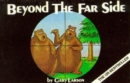 Beyond The Far Side - Book