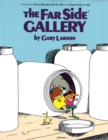 The Far Side Gallery - Book