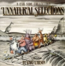 Unnatural Selections : A Far Side Collection - Book
