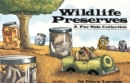 Wildlife Preserves : A Far Side Collection - Book