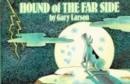Hound Of The Far Side - Book