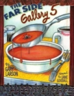 Far Side Gallery 5 - Book