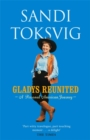 Gladys Reunited : A Personal American Journey - Book