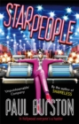 Star People - Book