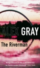 The Riverman - Book