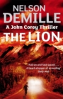 The Lion : Number 5 in series - Book