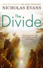 The Divide - Book
