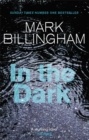 In The Dark - Book