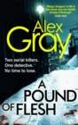 A Pound Of Flesh : 9 - Book