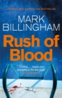 Rush of Blood - Book