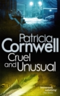 Cruel And Unusual - Book