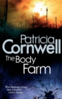 The Body Farm - Book