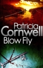 Blow Fly - Book
