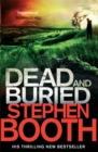 Dead And Buried - Book