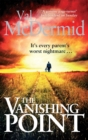 The Vanishing Point - Book