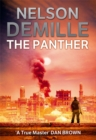 The Panther - Book