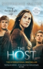 The Host Film Tie In - Book