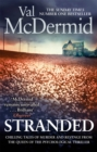 Stranded : Short Stories - Book