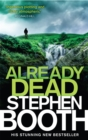 Already Dead - Book