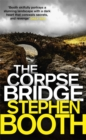The Corpse Bridge - Book