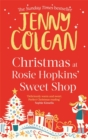 Christmas at Rosie Hopkins' Sweetshop - Book
