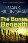 The Bones Beneath - Book