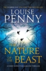 The Nature of the Beast - Book