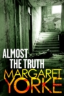 Almost The Truth - eBook