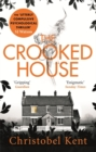 The Crooked House - Book