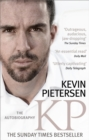 KP: The Autobiography - eBook