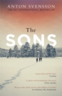 The Sons - Book