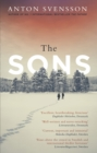 The Sons : The completely thrilling follow-up to crime bestseller The Father - eBook