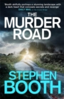 The Murder Road - Book