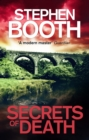 Secrets of Death - eBook