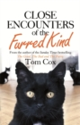 Close Encounters of the Furred Kind - Book