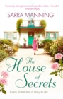 The House of Secrets : Every home has a story to tell . . . - Book