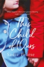 This Child of Ours : A daughter's cry for help is tearing her parents apart - Book
